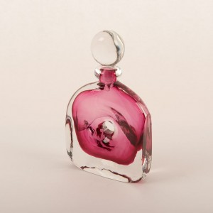 Aperture Bottle